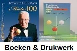 Boeken & Drukwerk.jpg