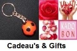 Cadeau & Gifts.jpg
