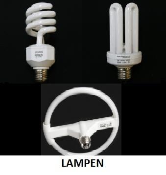 De Biljartmakers lampen.jpg