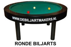De_Biljartmakers_carambole en pool_rondebiljarts -250.jpg