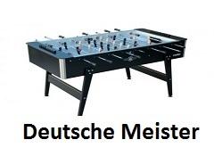 Deutsche meister.jpg