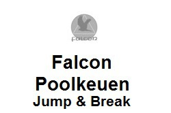 Falcon poolkeuen - jump&break.jpg
