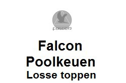 Falcon poolkeuen - losse toppen.jpg