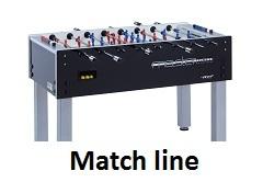 Garlando match line.jpg