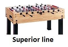 Garlando superior line.jpg