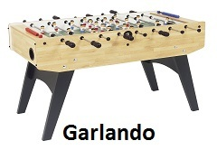 Garlando.jpg