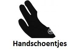 Handschoentjes.jpg