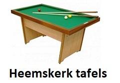 Heemskerk Sport carambole en poolbiljarts.jpg