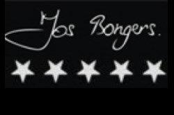 Jos Bongers logo producten.jpg