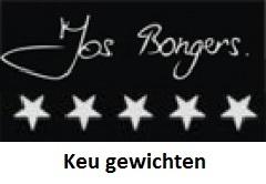 Jos Bongers logo.jpg
