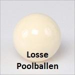Losse poolballen.jpg