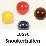 Losse snookerballen.jpg