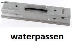 Machinewaterpas_150mm-0,1-0,2mm.jpg