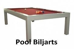 PoolBiljarts.jpg