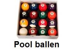Poolbiljartballen.jpg
