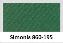 Poollakens Simonis -860-195.jpg