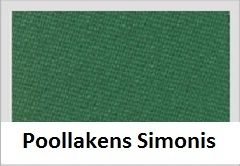 Poollakens Simonis.jpg