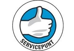 Service punt.jpg