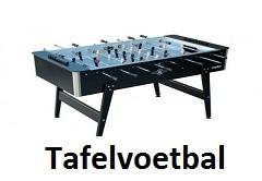 Tafelvoetbal .jpg