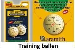 Training ballen.jpg