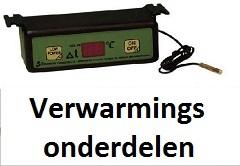 Verwarmings onderdelen.jpg