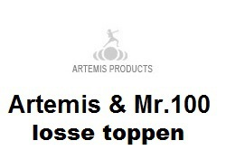 artemis&mr.100 keuen-losse toppen.jpg