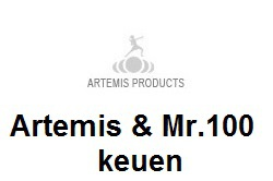 artemis&mr.100 keuen.jpg