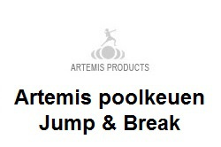 artemis-poolkeuen jump en break.jpg