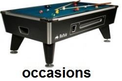 biljartmaker-occassion- poolbiljarts.jpg