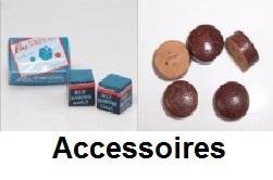 biljartmakers-keu-onderdelen en accessiores.jpg