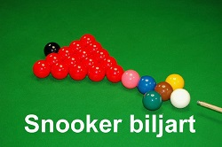 biljartmakers-snooker-250.jpg