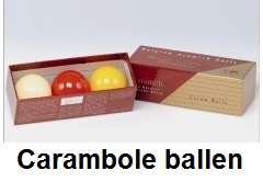 carambolebiljartballen.jpg