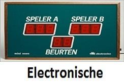 electronische scoreborden.jpg