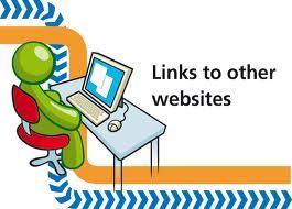 links naar andere websites.jpg