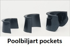 poolbiljart pockets.jpg