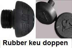 rubberkeudoppen.jpg