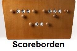 scorebord-vlinder.jpg