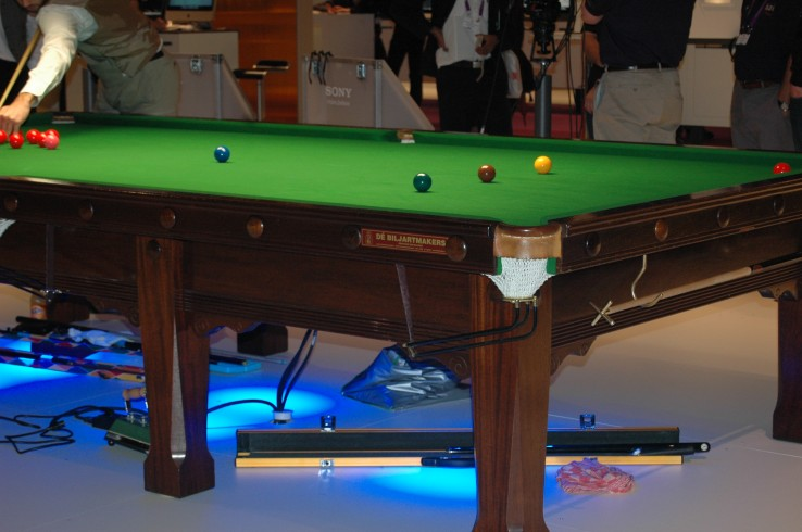 snookereventsony2011002.jpg