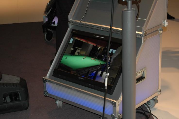 snookereventsony2011010.jpg