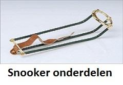 snookeronderdelen.jpg