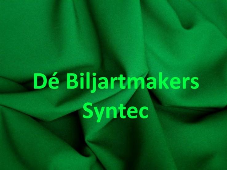 syntecgeel-groen1999.jpg