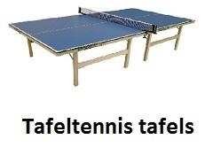 tafeltennis tafels.jpg