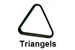 triangels.jpg