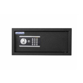 Domestic Safe DS2044E