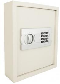 Protector Key 120E