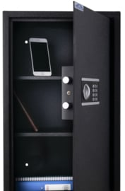 Domestic safe DS6540E