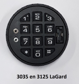 3035/EM2020 slot set