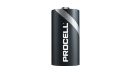 Duracell Procell C-cel/ LR14