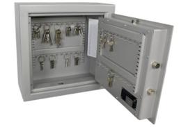 DRS Vector Keysafe XL 40 E
