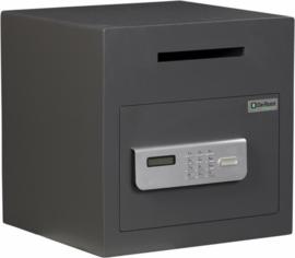 Protector Deposit Cash 1E